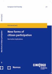 citizen-participation-navarria-cover copy