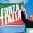 Enough of the martyr Silvio Berlusconi
